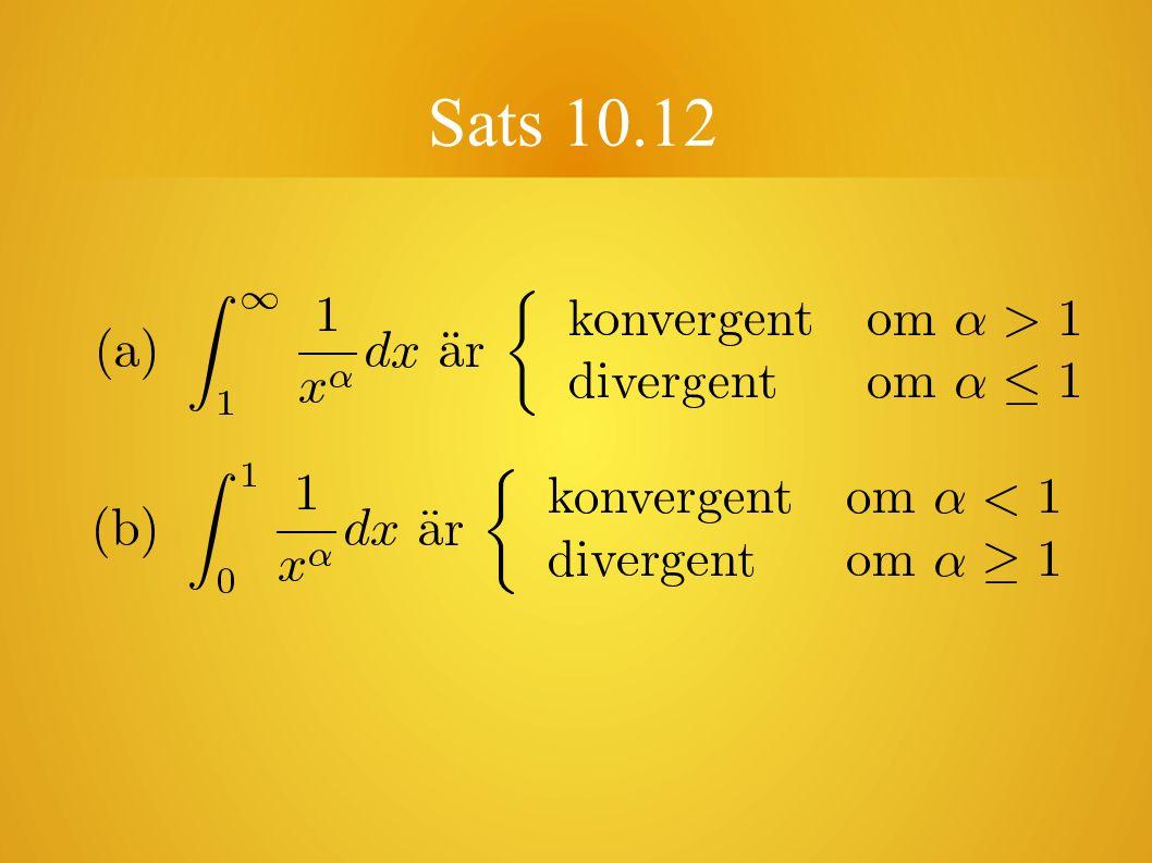 Sats 10.12