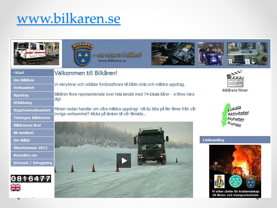 www.bilkaren.se