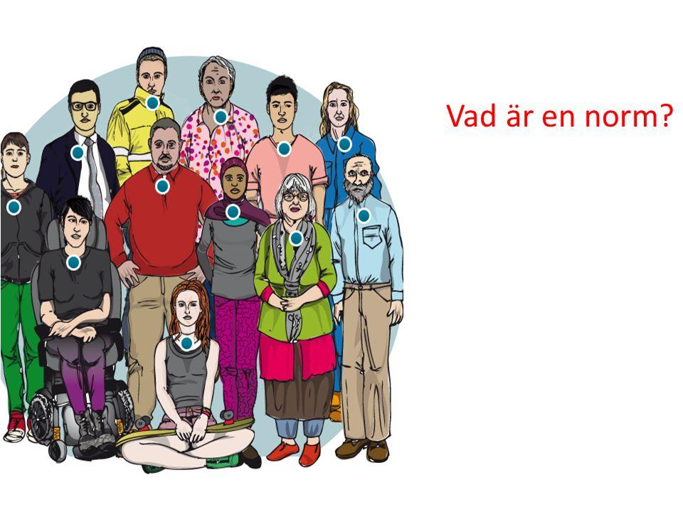 Love Nordenmark love.nordenmark@sll.se