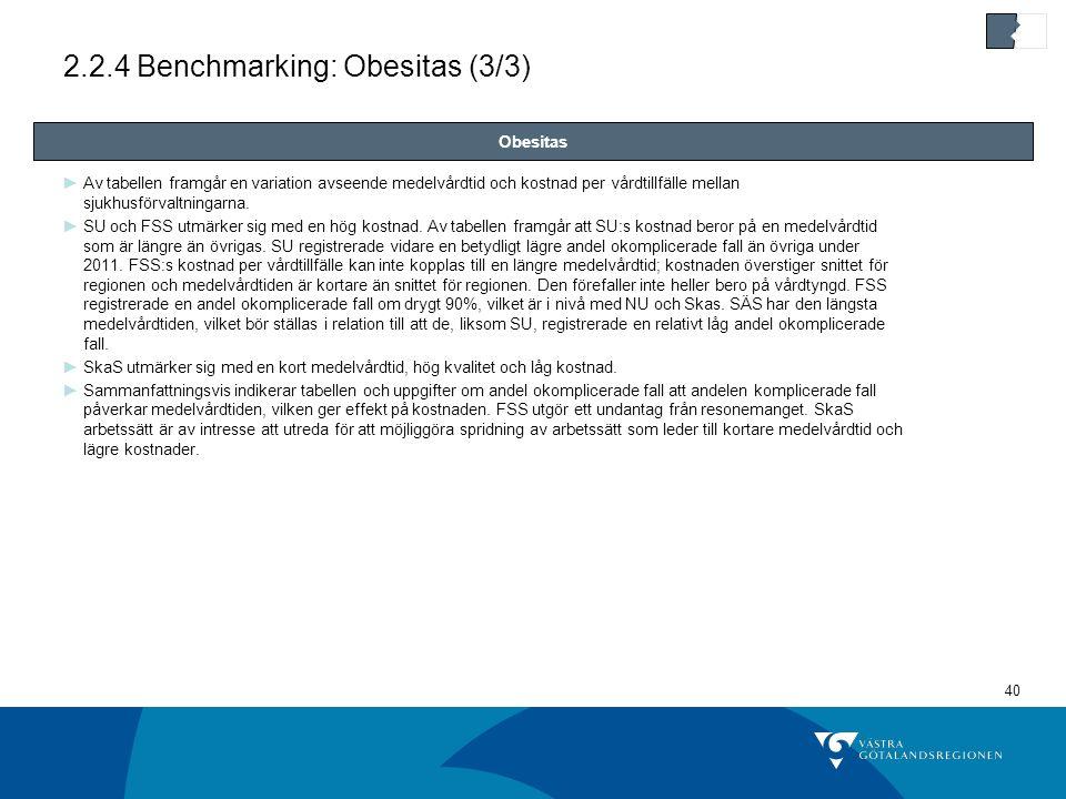 2.2.4 Benchmarking: Obesitas (3/3)