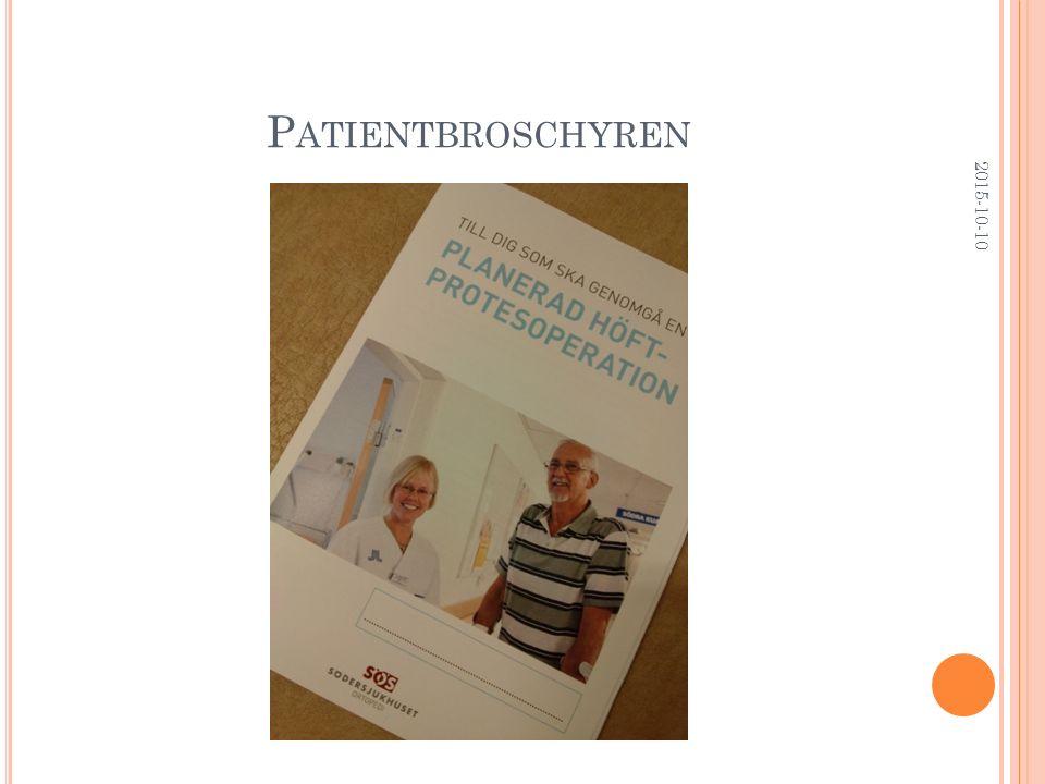 Patientbroschyren 2017-04-23
