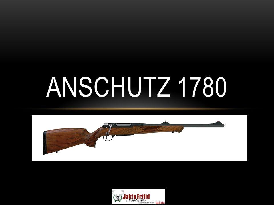 Anschutz 1780