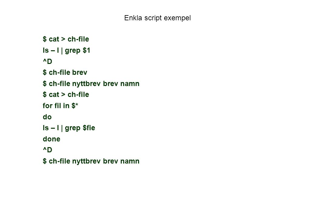 $ ch-file nyttbrev brev namn