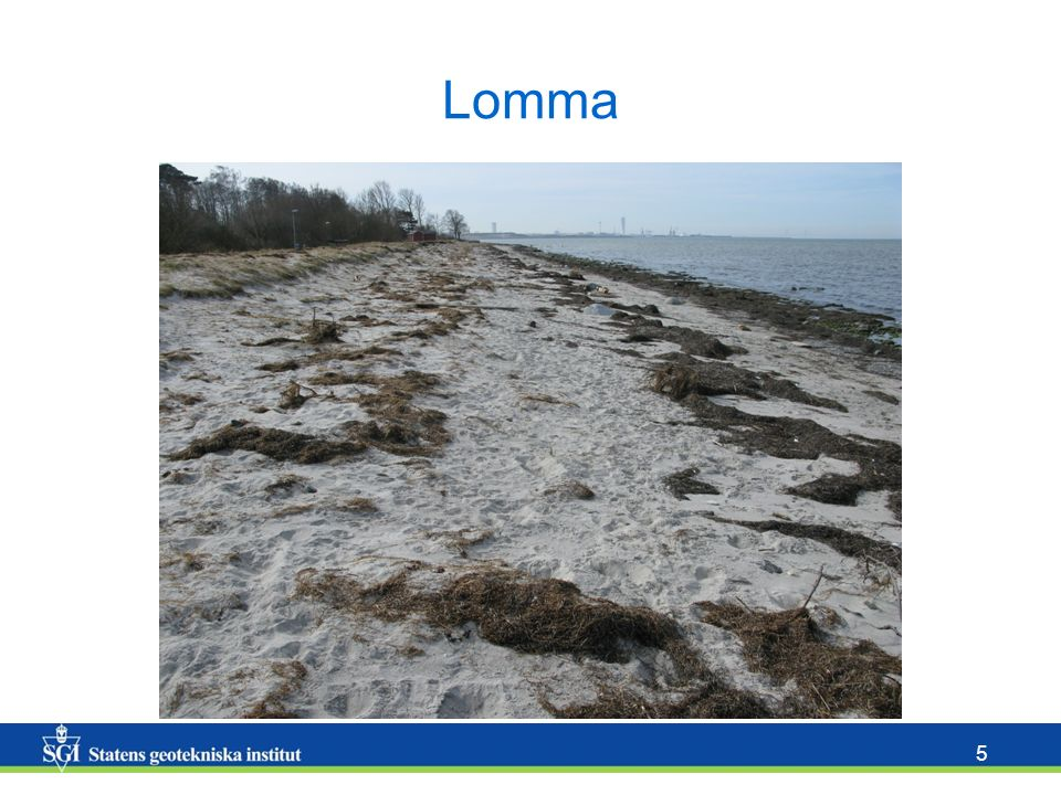 Lomma