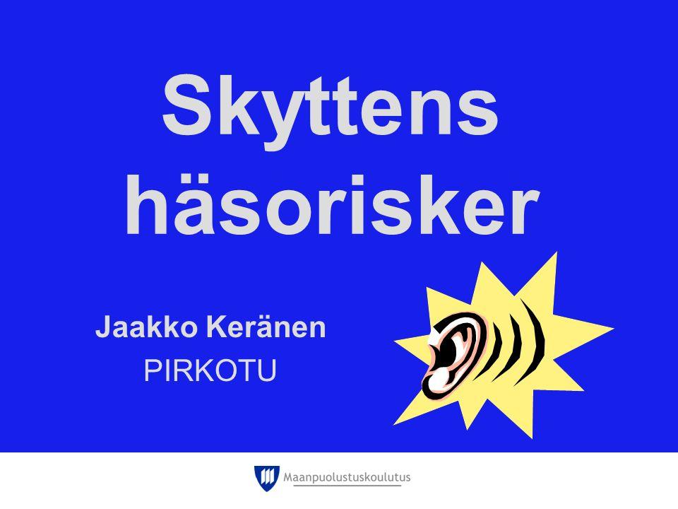 Jaakko Keränen PIRKOTU