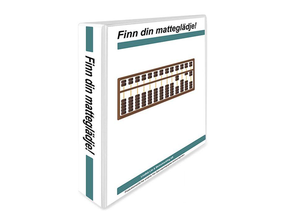 Läromedlet FDM består också av kopieringsunderlag på USB-minne som innehåller….Nästa bild