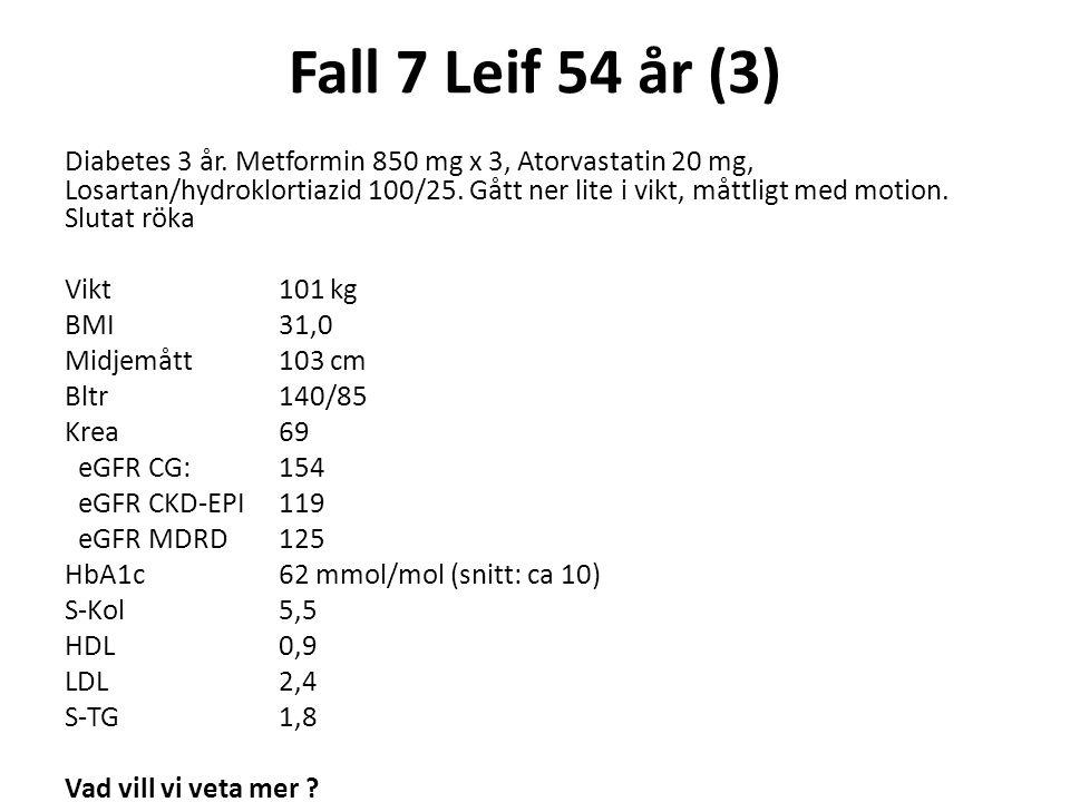 Fall 7 Leif 54 år (3)