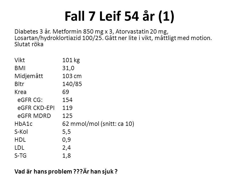 Fall 7 Leif 54 år (1)