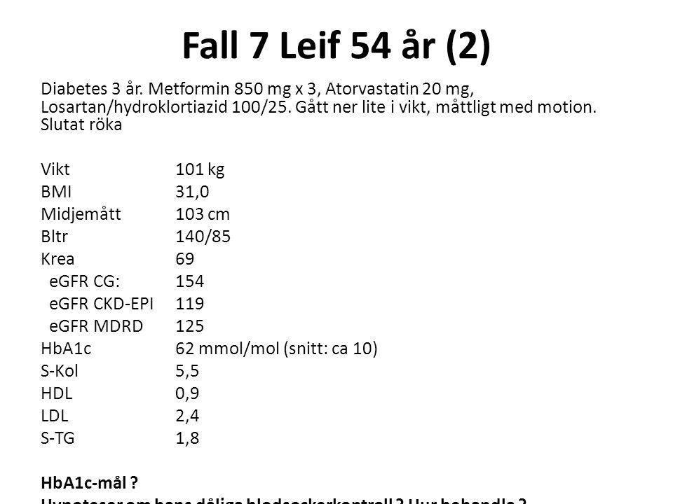 Fall 7 Leif 54 år (2)