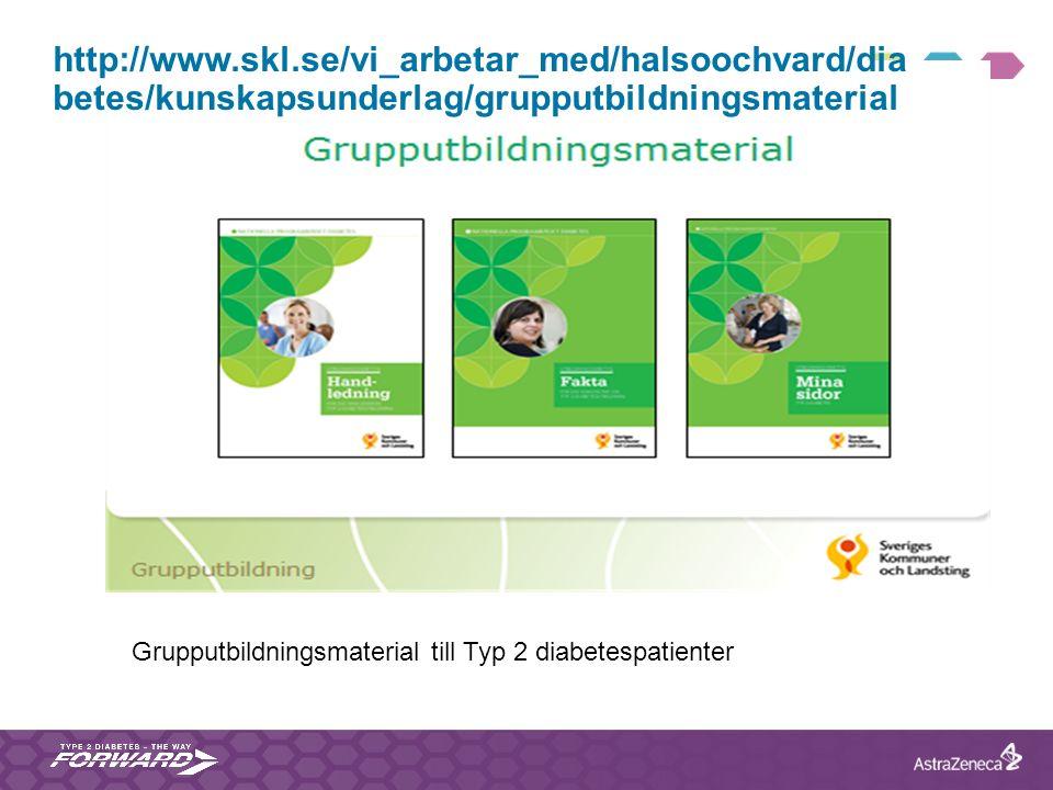 http://www.skl.se/vi_arbetar_med/halsoochvard/diabetes/kunskapsunderlag/grupputbildningsmaterial