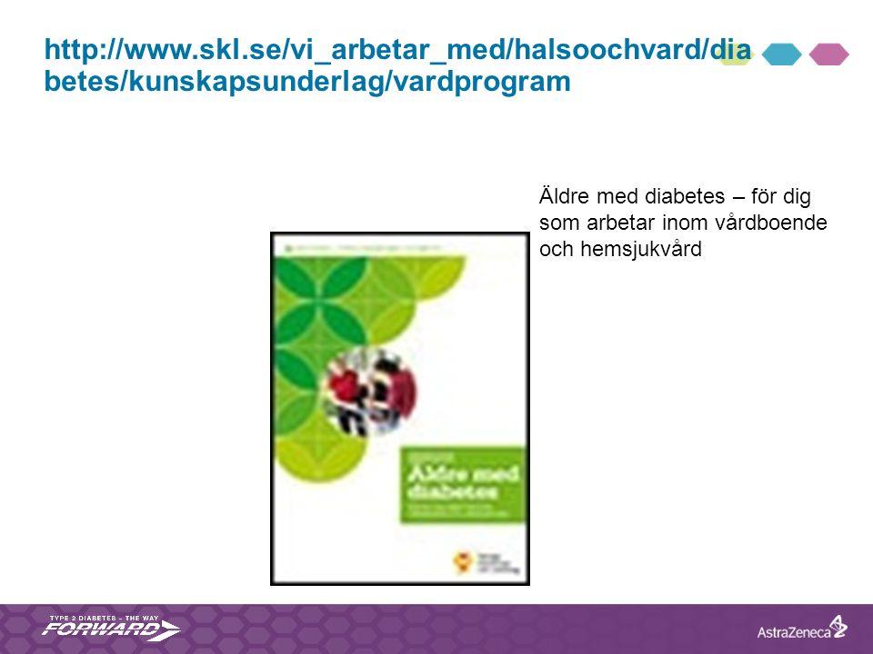 http://www.skl.se/vi_arbetar_med/halsoochvard/diabetes/kunskapsunderlag/vardprogram