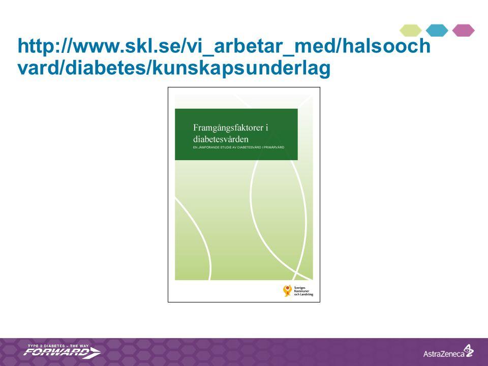 http://www.skl.se/vi_arbetar_med/halsoochvard/diabetes/kunskapsunderlag