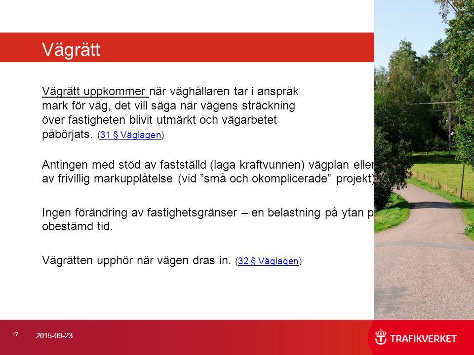 2017-04-24 Vägrätt.