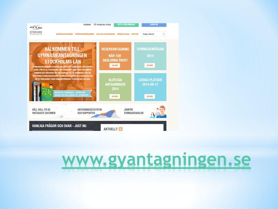 www.gyantagningen.se