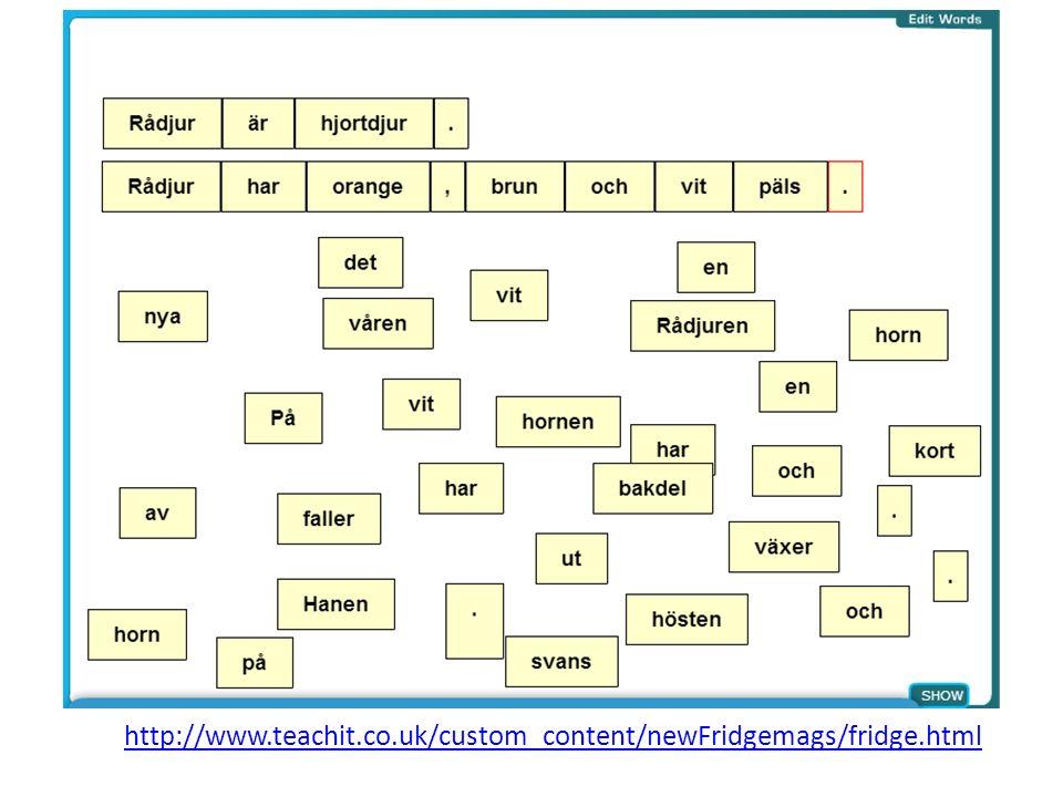 http://www.teachit.co.uk/custom_content/newFridgemags/fridge.html