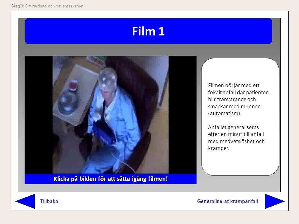 Klicka på bilden för att sätta igång filmen!