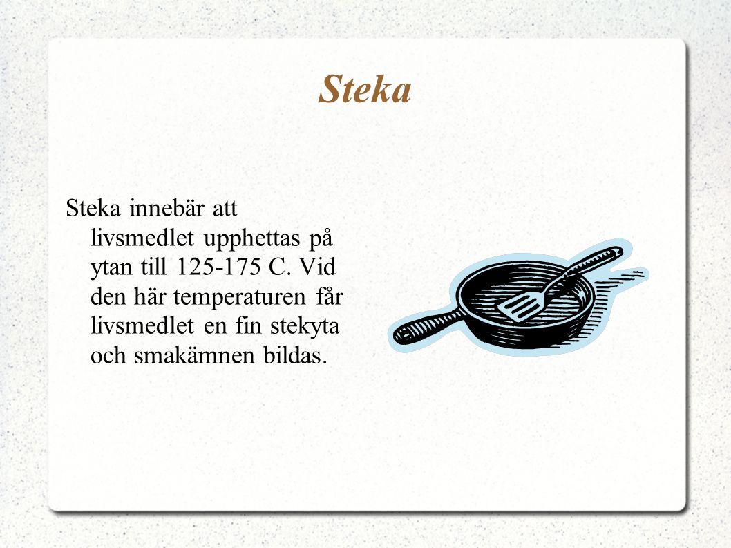 Steka
