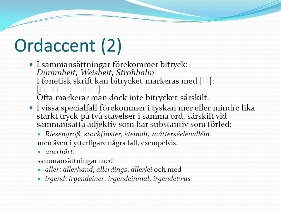 Ordaccent (2)