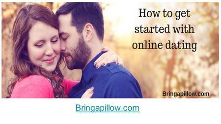 Syokonsulent online dating