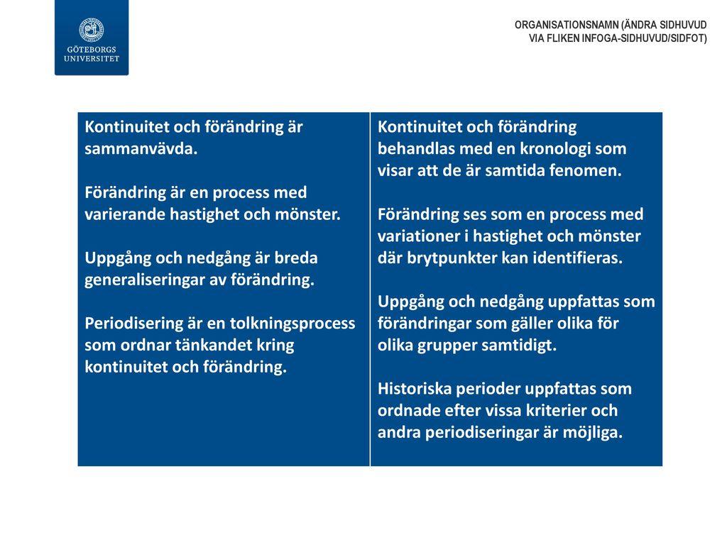 thelocal.se dating Sverige