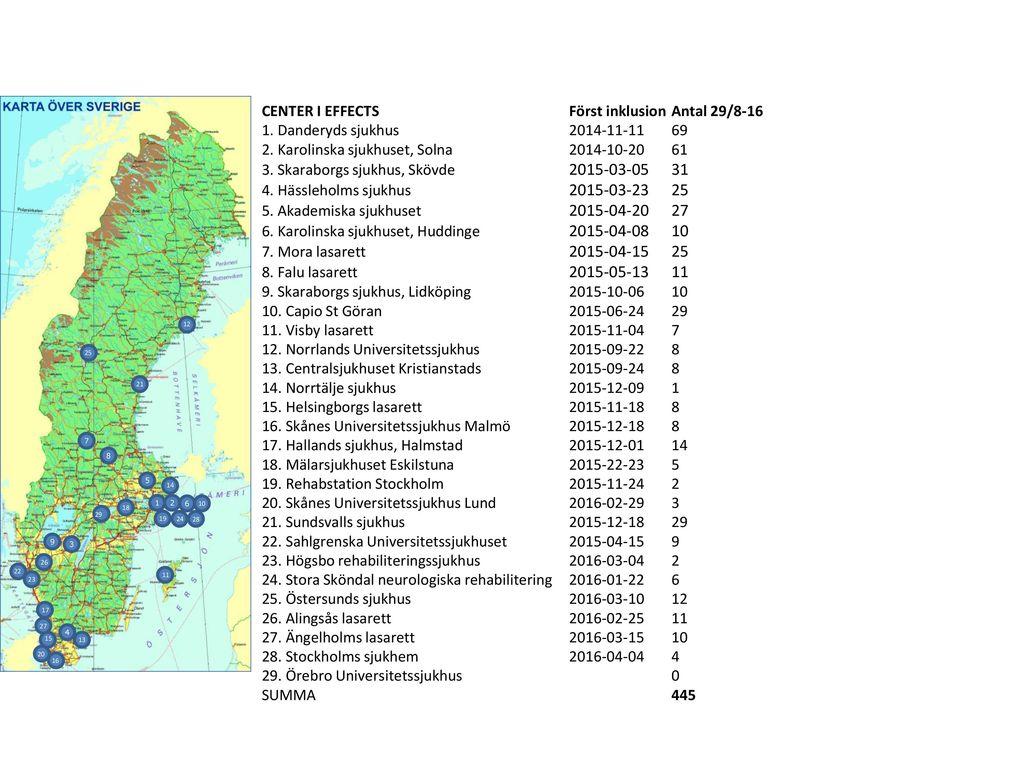 Kvinnokliniken Akademiska Sjukhuset Uppsala Karta.Initieringsmote V 4 6 Erik Lundstrom Eva Isaksson Ppt Video