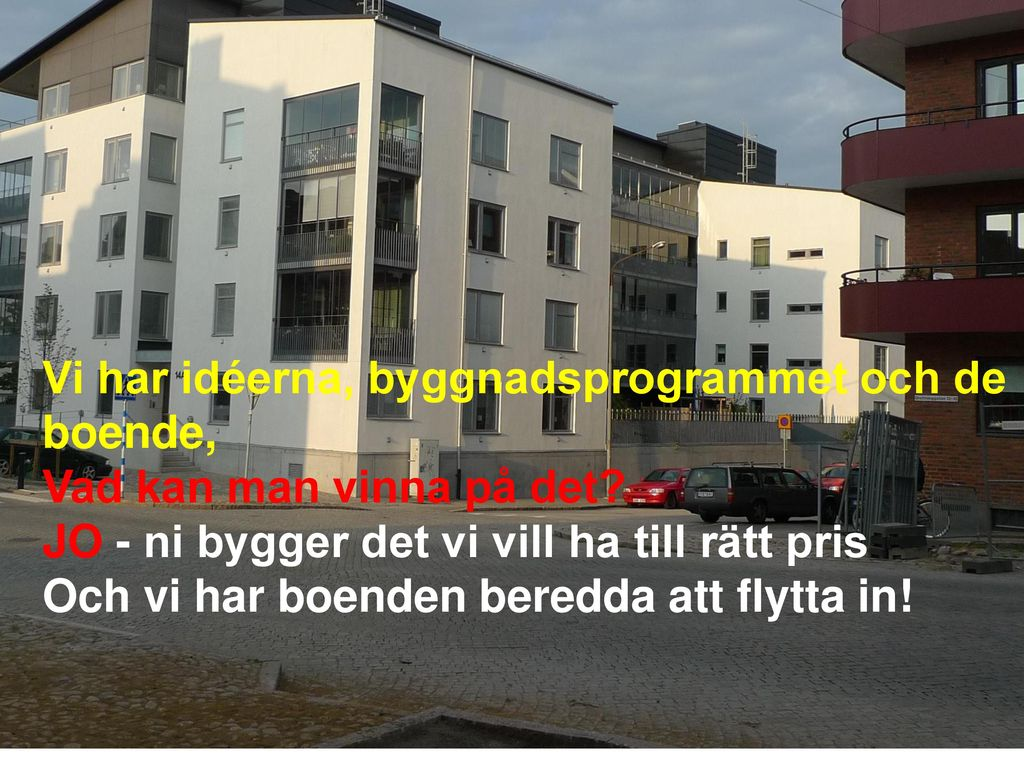 Datingsida för eckists