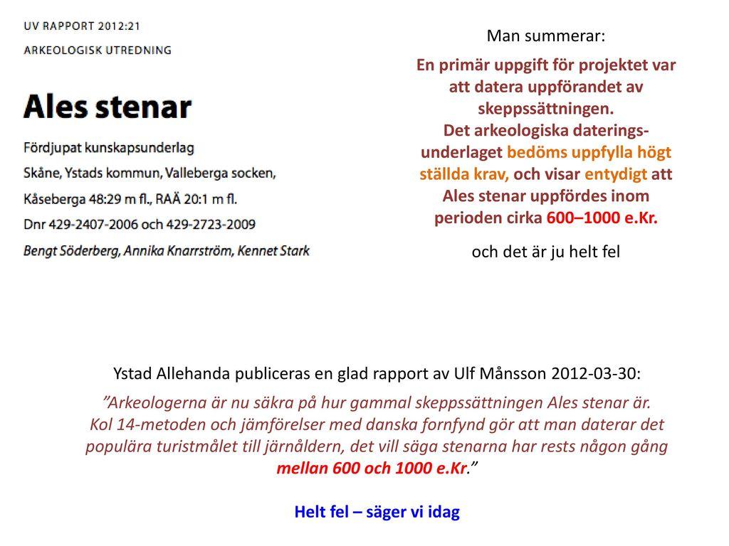 hiv Dating Tyskland