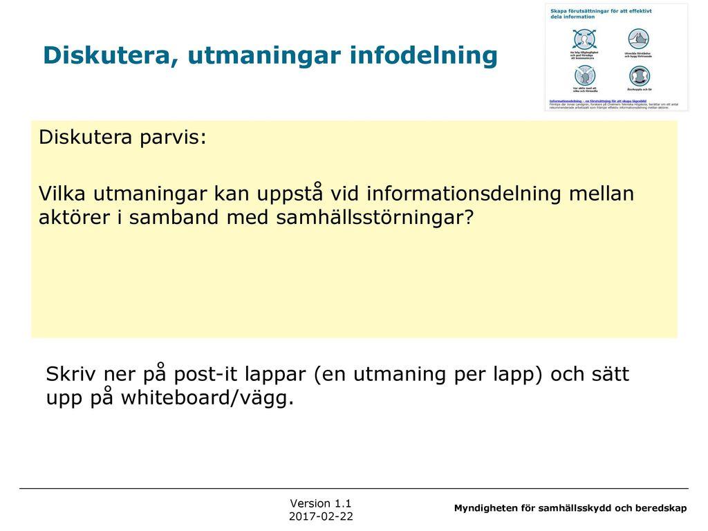 köping sök sex knull app vänersborg