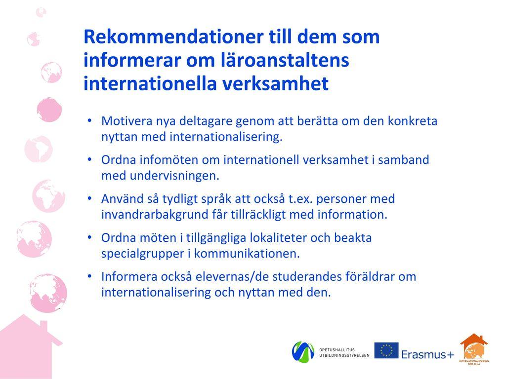 webbplats tillfällig rövsex nära stockholm