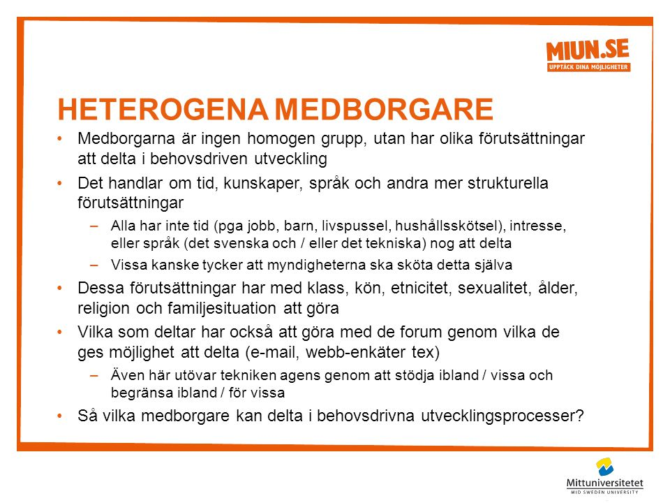 Heterogena medborgare