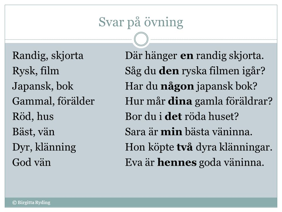 MASSAGE TUMBA GRATIS SVENSK SEXFILM