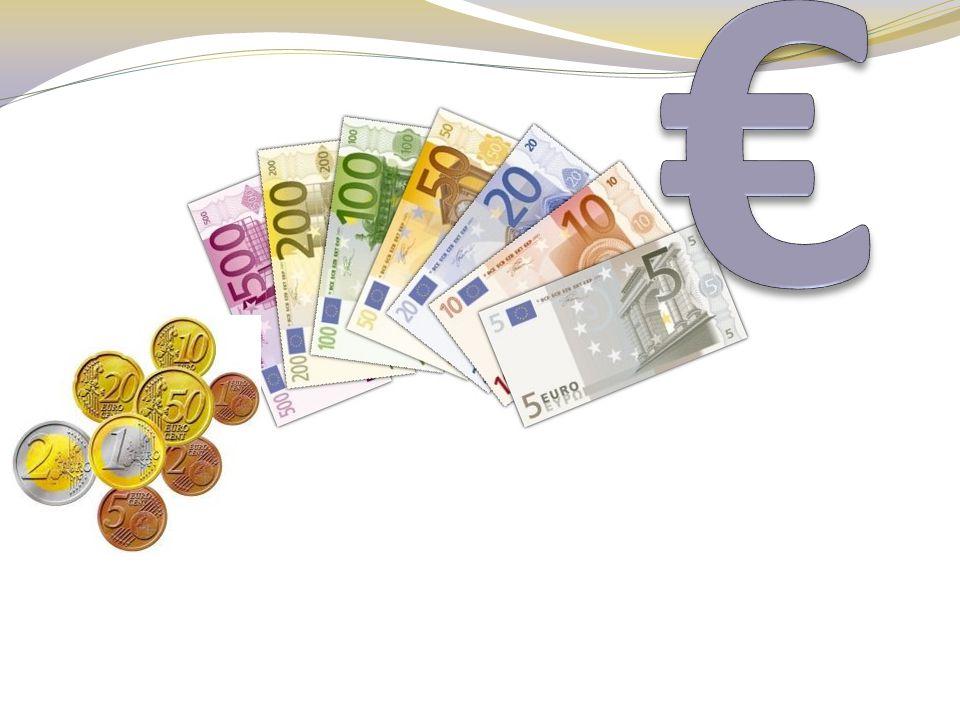 Gemensam valuta och penningpolitik