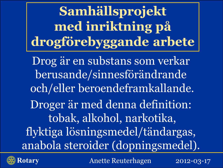 Faszinierend Alkohol Definition Dekoration Von 2 Samhällsprojekt