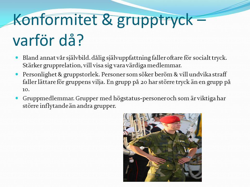 Koloniala höjder relationer med heta kolonial höjder singlar picture 7