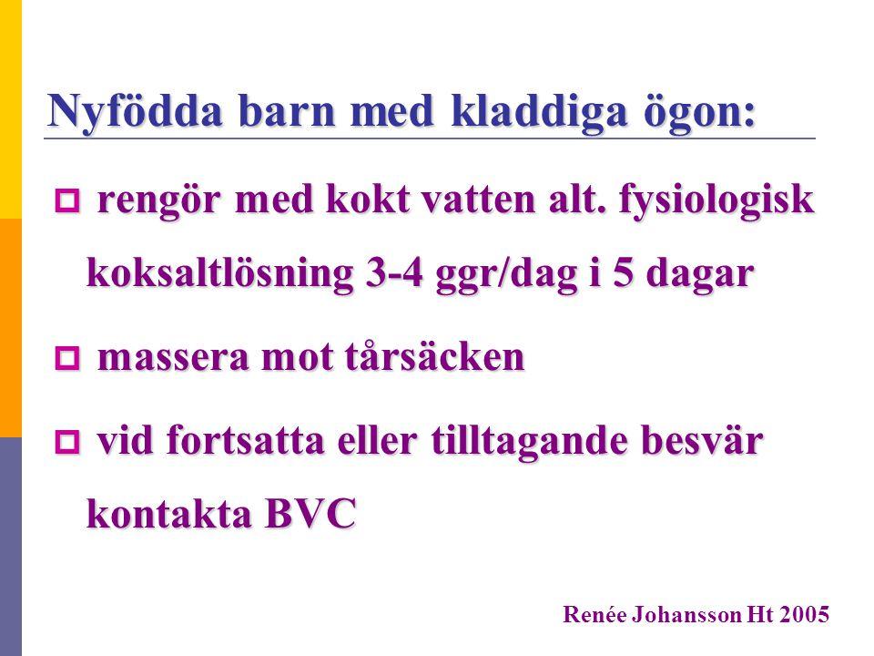 Basal spädbarnsvård Renée Johansson Ht ppt video online ladda ner da349ae57d940
