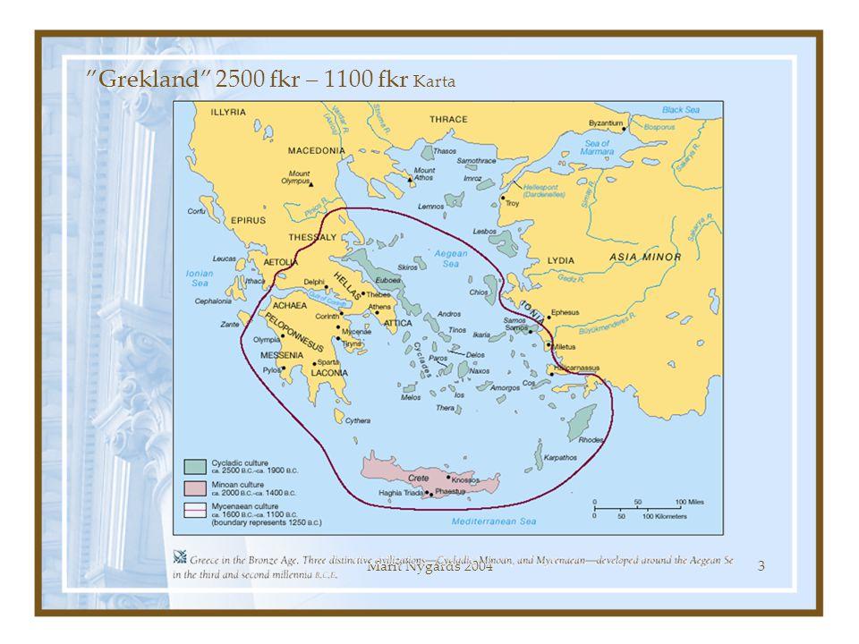 Antikens Grekland Hellas Ppt Ladda Ner