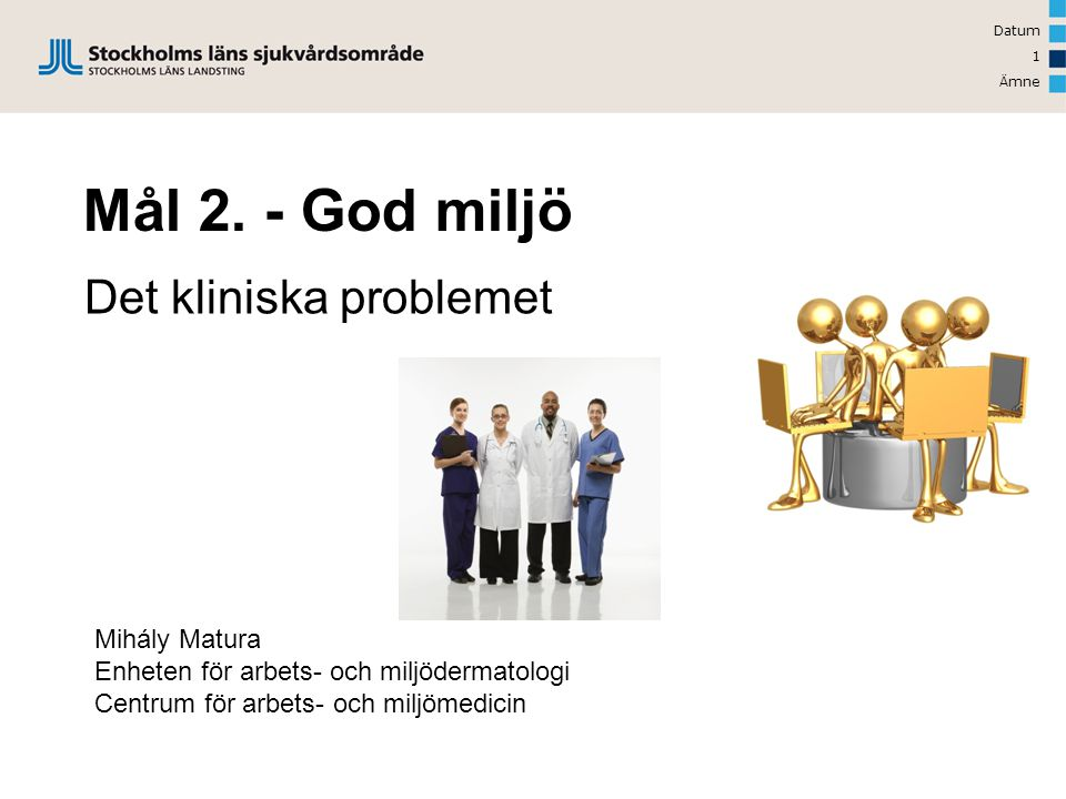 a0ad59436be Det kliniska problemet - ppt ladda ner