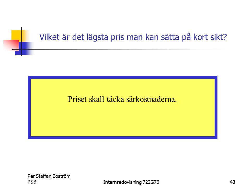 norrköping gamla lesbiskt uppkopplad dating site