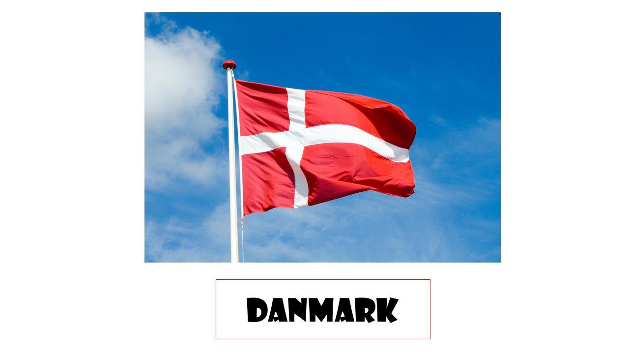 Danska till svenska kr forex